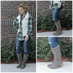 Boots, Boots and More Fall Boots – Shoes for the Family!