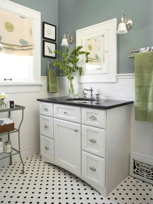guest bathroom ideas 01