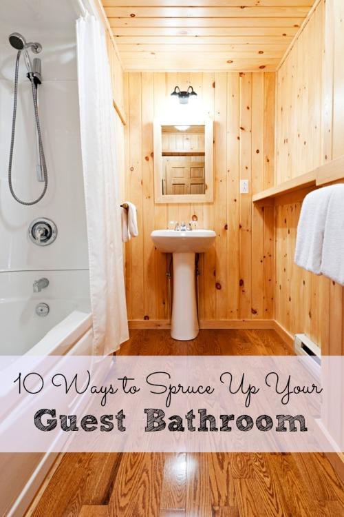 guest bathroom ideas 05