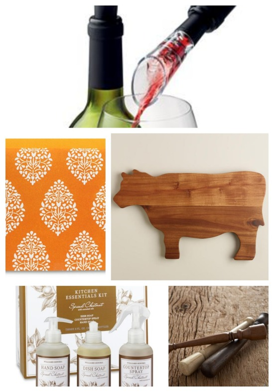 ultimate hostess holiday gift guide 02