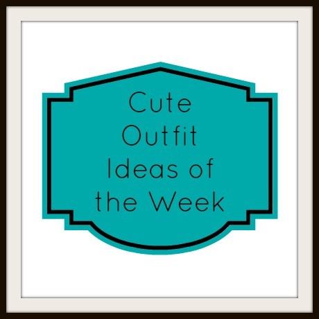 Cute-Outfit-Ideas