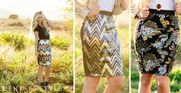 cute skirts on sale