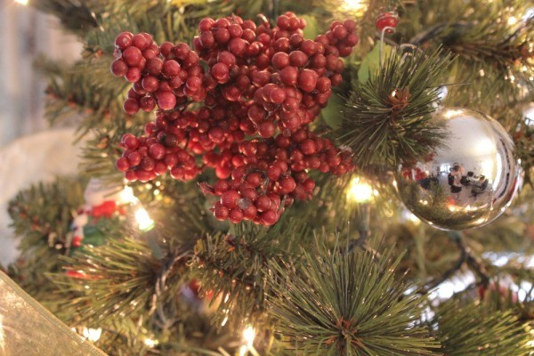 Dollar Tree Easy Christmas Decorating Ideas 05