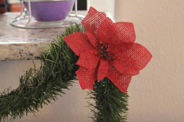 Dollar Tree Easy Christmas Decorating Ideas 18