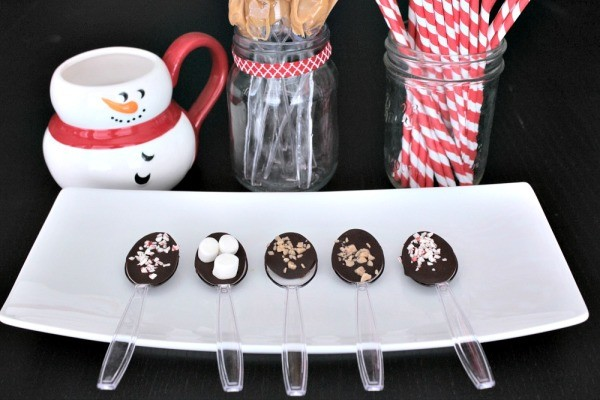 Hot Chocolate Spoons 02