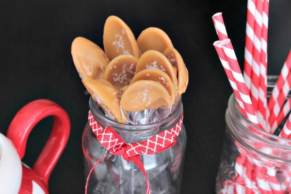 Hot Chocolate Spoons 04