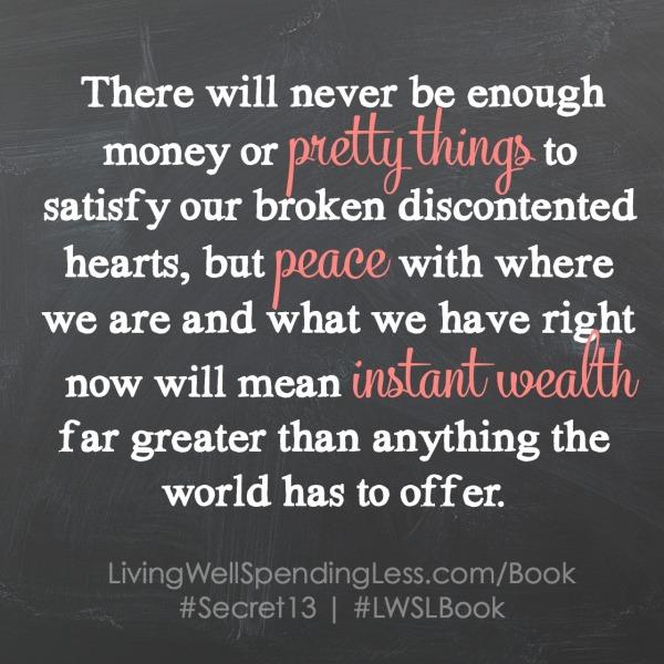 LWSL Book Quote 12