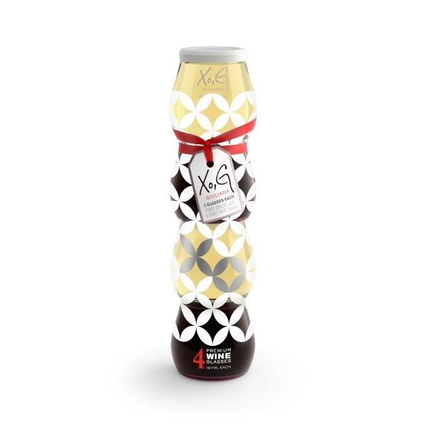 XO G Wine 03