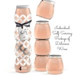 Wine You'll Love, Made Easy: Introducing Giuliana Rancic's XO, G Wine