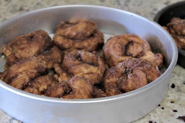 cinnamon roll recipe 05