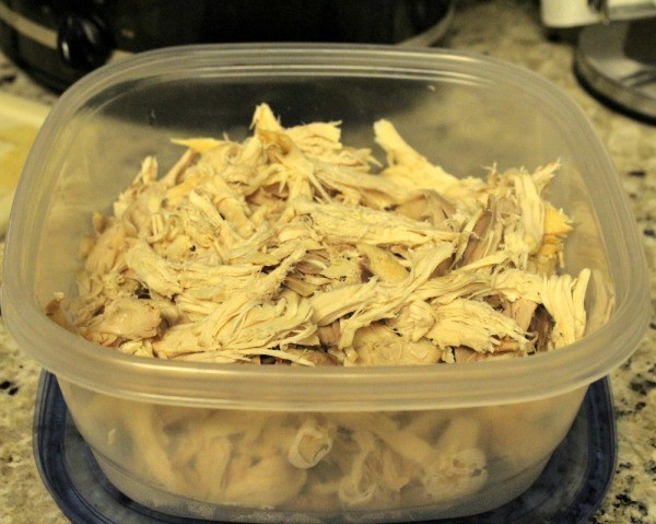 how to cook a whole chicken crock pot 05