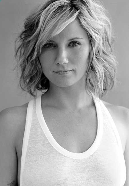 Excellent 25 Short Hairstyles That39Ll Make You Want To Cut Your Hair Short Hairstyles Gunalazisus