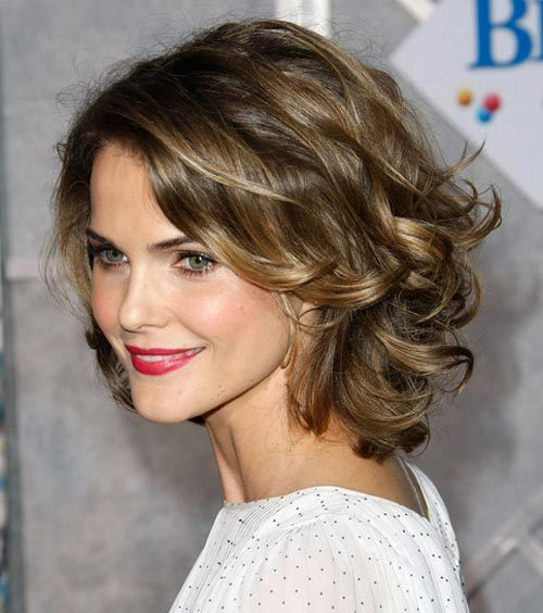 25 Short Hairstyles That Ll Make You Want To Cut Your Hair