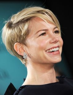 25 Short Hairstyles That\'ll Make You Want to Cut Your Hair