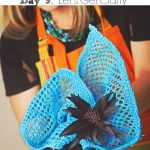 31 Days to a More Fabulous You: Let's Get Crafty (Day 9)