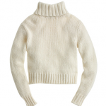 Fabulous Finds Friday: J Crew Sales and More J Crew Sales!