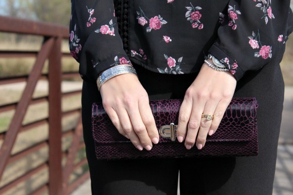 cute outfit ideas for valentine's day 03