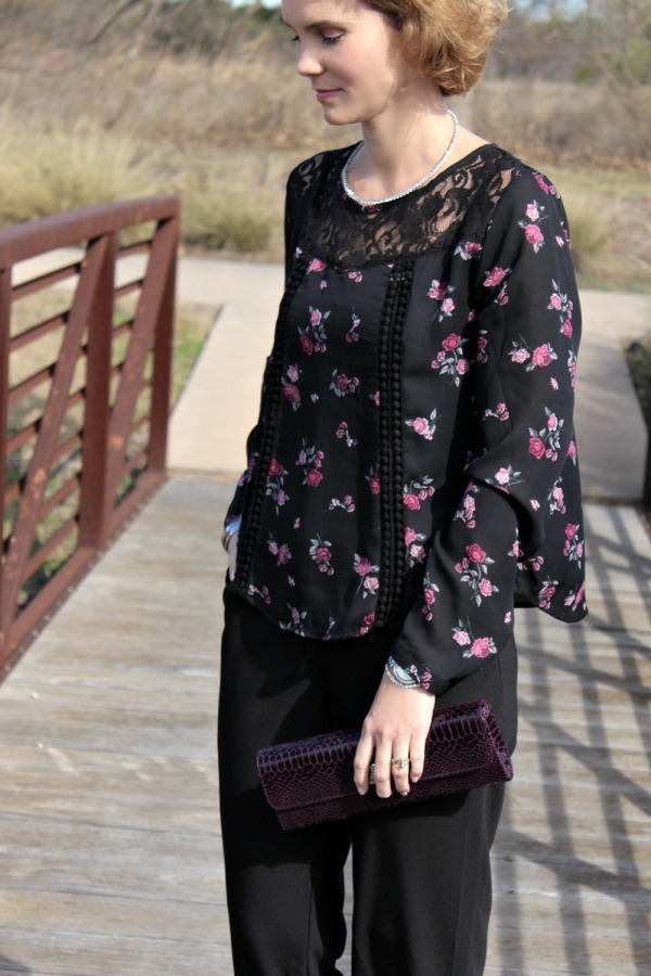 cute outfit ideas for valentine's day 06