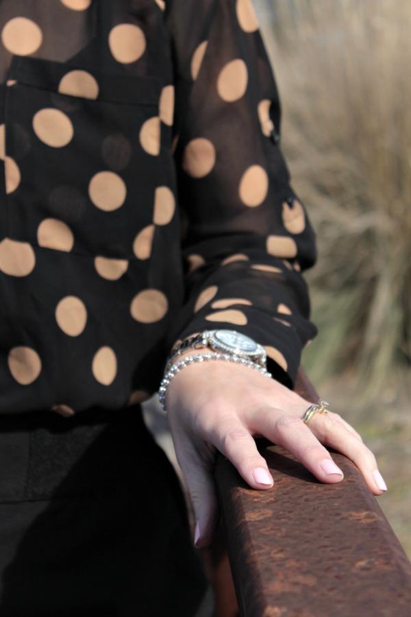 ceri jewelry 04