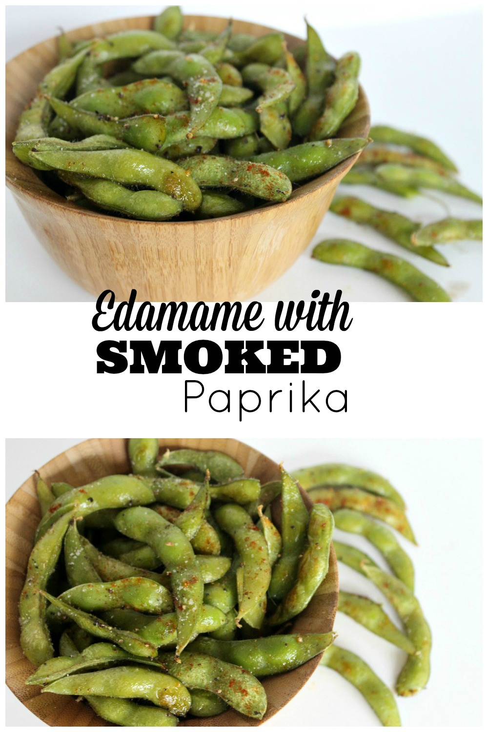 how to cook frozen edamame in microwave