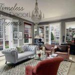 7 Timeless Home Decor Trends
