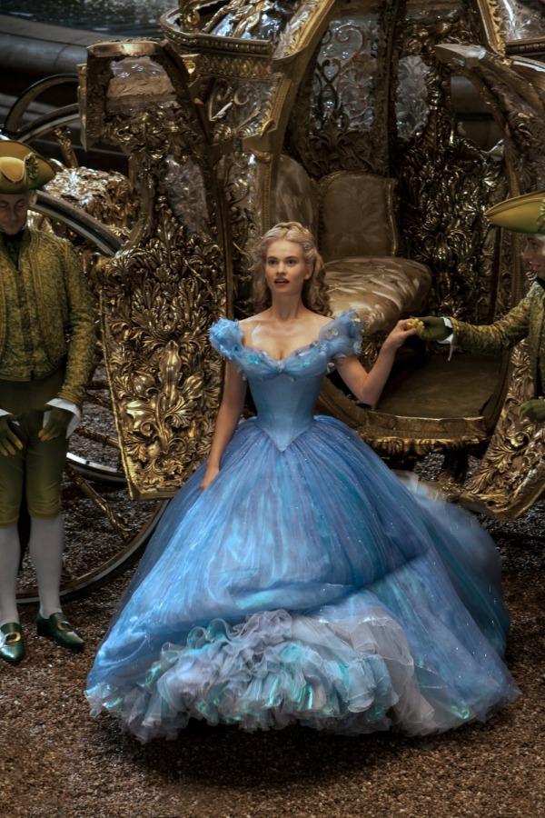 Cinderella Dress-03