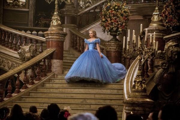 Cinderella Dress-04