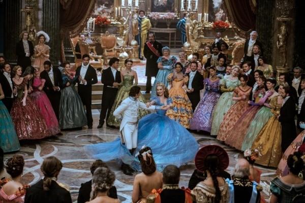 Cinderella Dress-05