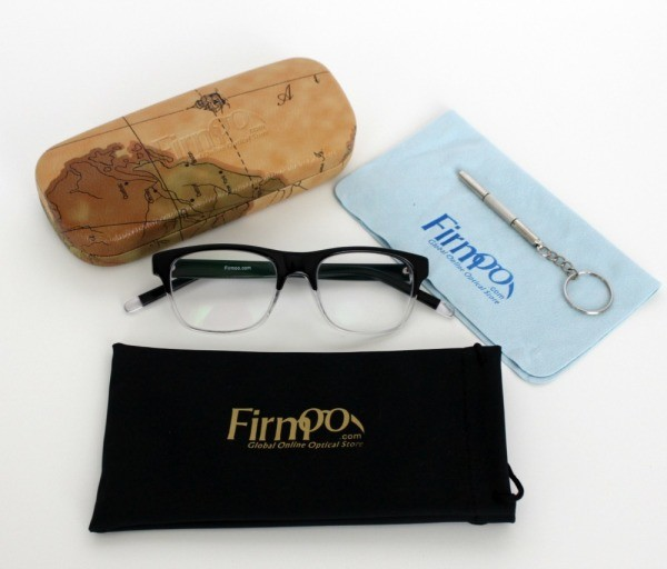Firmoo glasses review 06