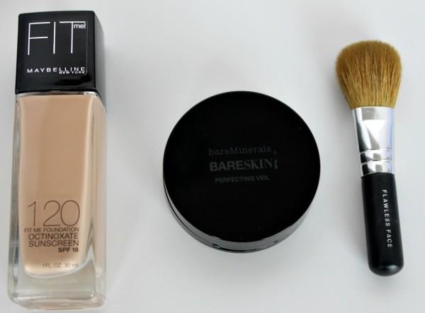 Mom Fabulous Beauty Essentials 02