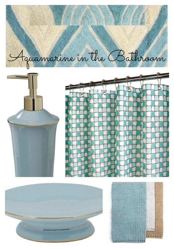 Pantone-2015-Aquamarine-bathroom