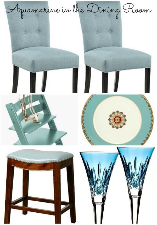 Pantone-2015-Aquamarine-dining