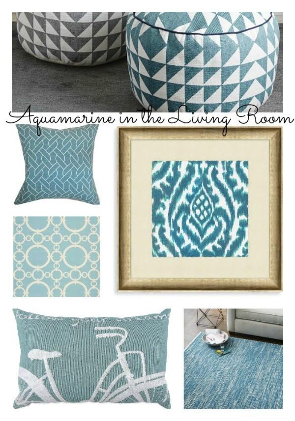 Pantone-2015-Aquamarine-living-room