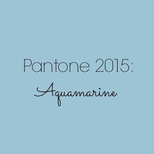Pantone-2015-Aquamarine