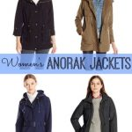 Fabulous Finds Friday: Lightweight Jackets for Spring