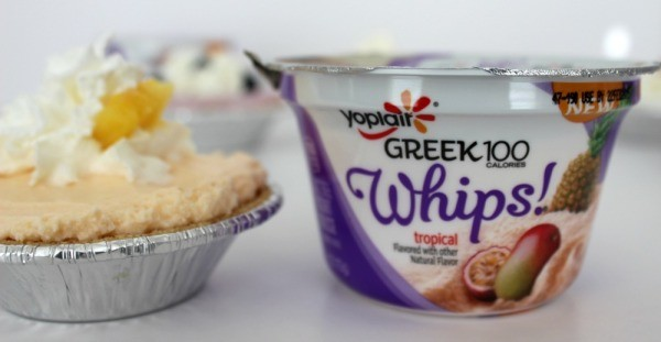 Yoplait Greek 100 Whips-08