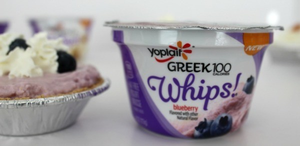 Yoplait Greek 100 Whips-09
