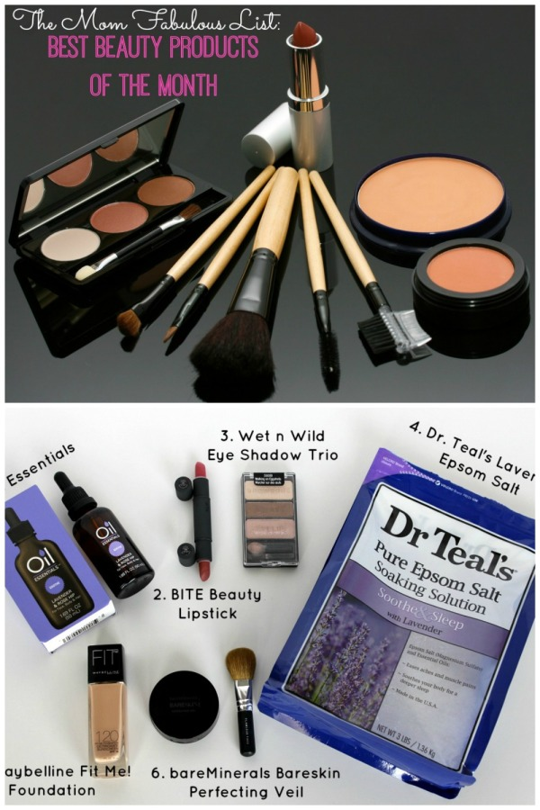 best beauty products of the month-02