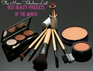 Best Beauty Products of the Month #2 – Clearogen, Rejuve MD Face & Design Essentials