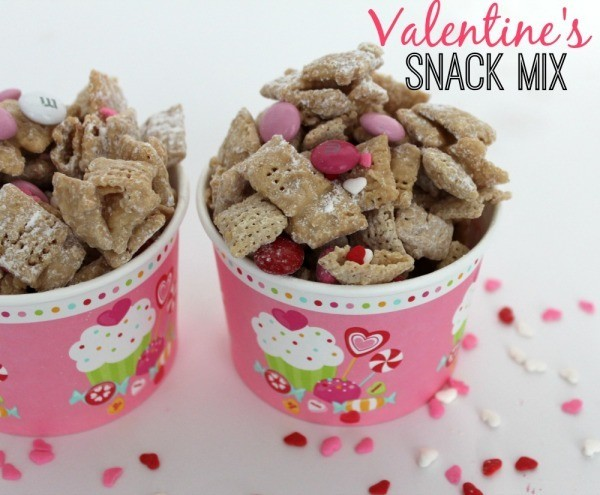 valentines snack mix 03