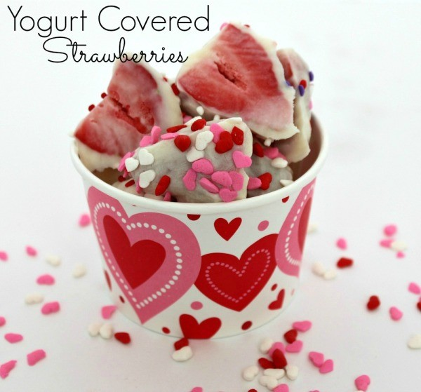 yogurt covered strawberries 03