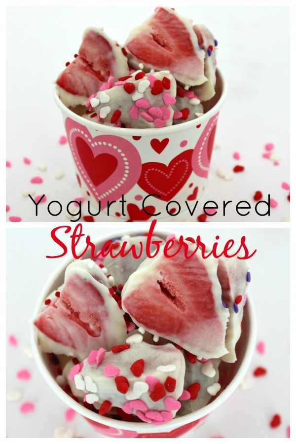 yogurt covered strawberries 04