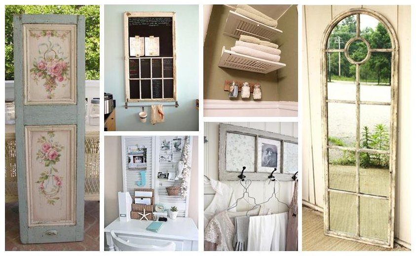 Creative Doors And Windows   Home design ideas