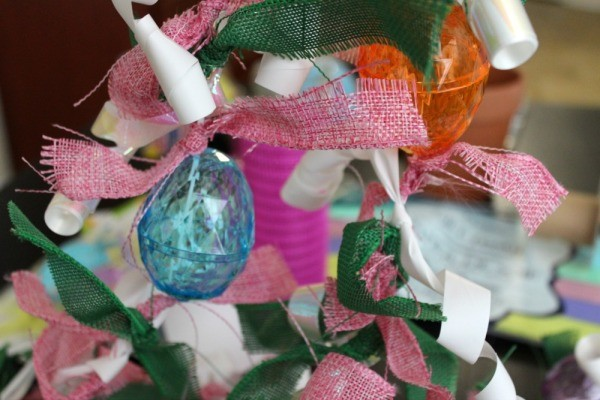 Dollar Tree Easter Crafts 04