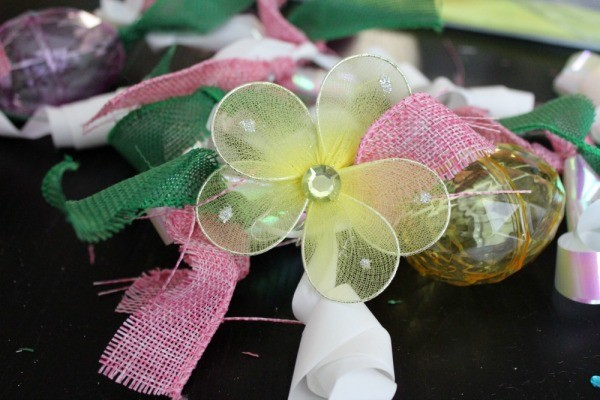 Dollar Tree Easter Crafts 05