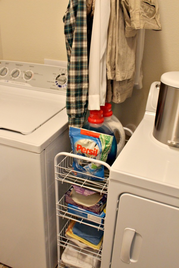 Laundry Room Refresh-03