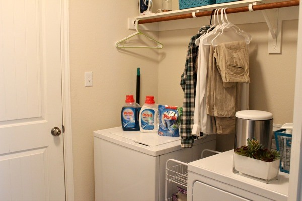 Laundry Room Refresh-06