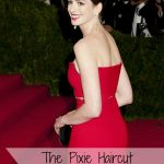 The Pixie Haircut – 11 Celebrity Women Who Are Rockin' This Look