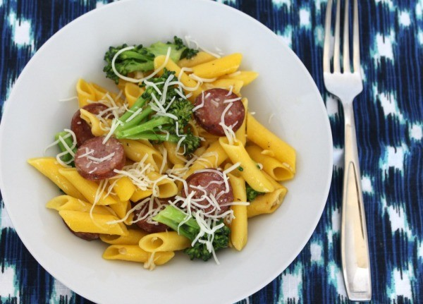 Quick Dinner Ideas-02