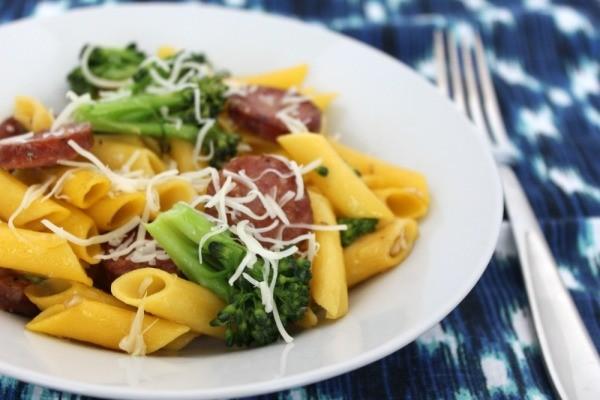 Quick Dinner Ideas-03